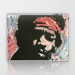 Star Spangled Banner Laptop & iPad Skin