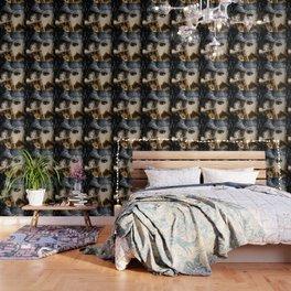 Spiegelbilder Wallpaper