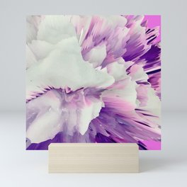 Ava Mini Art Print