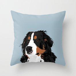 Rylee Throw Pillow