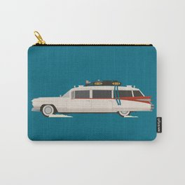 Ecto Carry-All Pouch