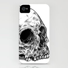 Life Once Lived Slim Case iPhone (4, 4s)