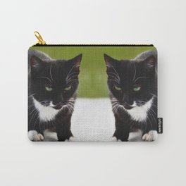 Softpaws Carry-All Pouch