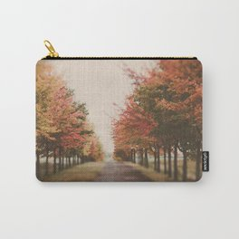 Paradise Lost Carry-All Pouch
