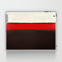 Hades #1 Laptop & iPad Skin