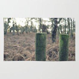 Woodland Rug