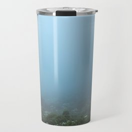 Fog-get About It Travel Mug