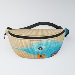Cocktail Fanny Pack
