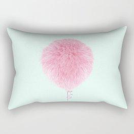 FURR BALOON Rectangular Pillow