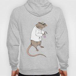 Lab Rat | Color Hoody