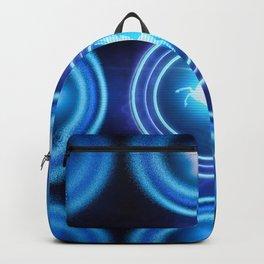Shadowfax Echo Backpack
