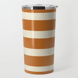 Spiced Autumn Travel Mug