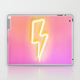 BLOT Laptop & iPad Skin