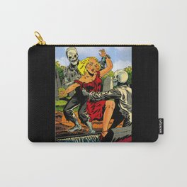 1949 Carry-All Pouch