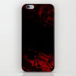 Göreme iPhone Skin