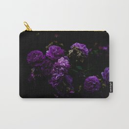 Grimhilde 02 Carry-All Pouch