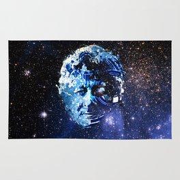Doctor Who - Three Rug
