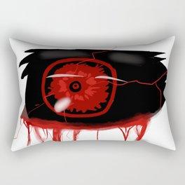Anime Tokyo Ghoul Rectangular Pillow