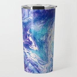 α And Travel Mug