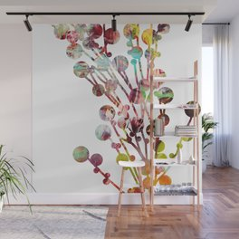 sprig nature Wall Mural