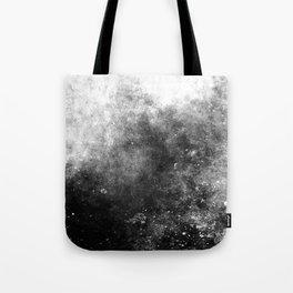 Abstract IX Tote Bag