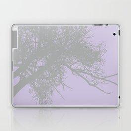 Limbs Laptop & iPad Skin