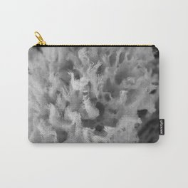 Sponges Carry-All Pouch