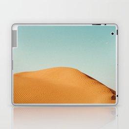 Desert View Laptop & iPad Skin