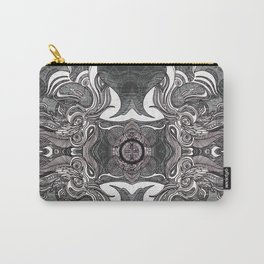 Paradigm Shift Carry-All Pouch