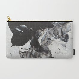 Pour No.02 Carry-All Pouch