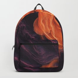 Too Bad, But It's Too Sweet Backpack