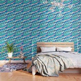 Make Waves II Wallpaper