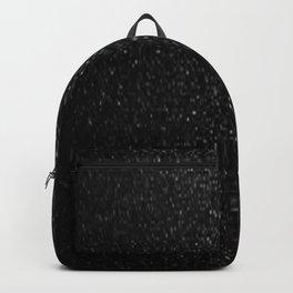 Valar Morghulis Backpack