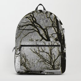L'arbre de Gourdon Backpack