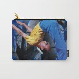 Halasanam Carry-All Pouch