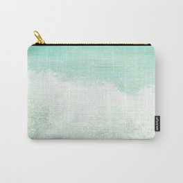 The Spell of the Sea Carry-All Pouch