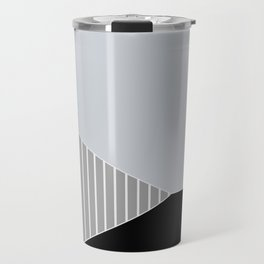 Tri 2 Travel Mug