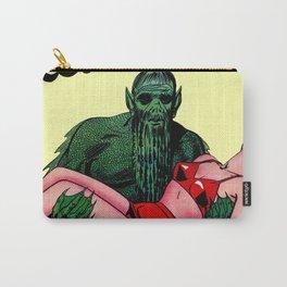 Weird Romances Carry-All Pouch