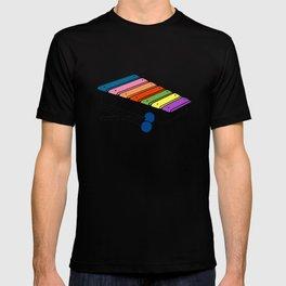 Xylophone T-shirt