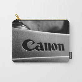 CANON - Canonet QL17 Carry-All Pouch