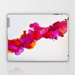 Fire Bird Laptop & iPad Skin