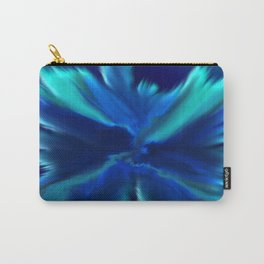 When angels are born Carry-All Pouch