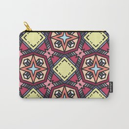 penelope Carry-All Pouch