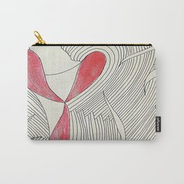 OTOÑO 14 Carry-All Pouch