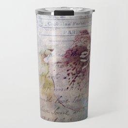 passage Travel Mug