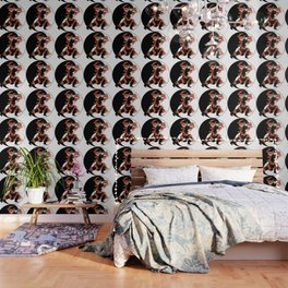 The Dragon Wallpaper