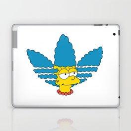 Addi-Marge Laptop & iPad Skin