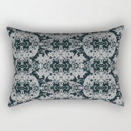 Abstract : TM17039 Rectangular Pillow