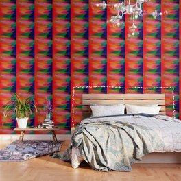 Advanced Color Wallpaper