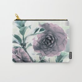"""Lazy Afternoon (iii)"" by ICA PAVON Carry-All Pouch"